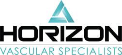 Horizon Vascular Specialists